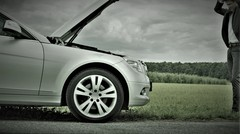 Achat d'un véhicule d'occasion : de quelles garanties disposez-vous ?