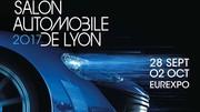 Salon de l'auto à Lyon du 28 septembre au 2 octobre : un joli programme