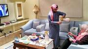 Les Saoudiennes vont enfin pouvoir conduire