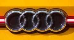 Dieselgate : un deuxième salarié d'Audi arrêté en Allemagne