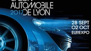 Salon automobile de Lyon : l'autre salon français