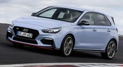 Ex-BMW, l'ingénieur Biermann révèle les secrets du châssis de la Hyundai i30 N