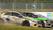 Test Project Cars 2 sur PS4 et PC : Menu enrichi