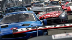 Le jeu Forza 7 désormais disponible sur Xbox One et PC
