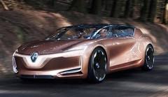 Carlos Ghosn veut vendre 44 % de Renault en plus en 2022