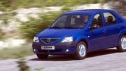 """Renault roi du """"low cost"""" grâce à Dacia"""
