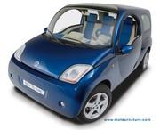 Bolloré Blue Car : dernier tour de piste