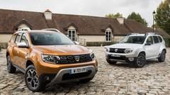 Dacia Duster 1 vs Duster 2 : tout ce qui change en photos et en vidéo
