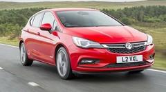 PSA réduit la voilure chez Vauxhall pour améliorer la compétitivité