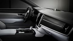 Polestar 1, le coupé luxe et sport de Volvo