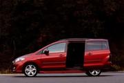 Essai Mazda 5 : bien sous tous rapports