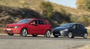 Essai : La Volkswagen Polo 2017 défie la Renault Clio