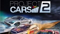 Test Project Cars 2 sur PS4 : notre avis sur cette simulation