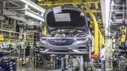 Opel va réduire le nombre de modèles au catalogue