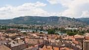 Dans quelles villes françaises fait-il bon conduire ?