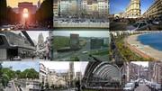 Trafic : les meilleures et pires villes françaises pour conduire