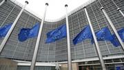 Réduction des rejets de CO2 : l'Europe fixe de nouveaux objectifs ambitieux