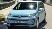 L'auto en 2030 : Bruxelles veut une réduction de 30 % des émissions de CO2
