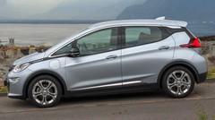 Essai Opel Ampera-e: l'électrique pour tous ?