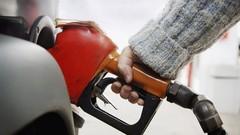 Parts de marché en octobre 2017 : l'essence et les hybrides augmentent, le diesel baisse, l'électrique reste stable