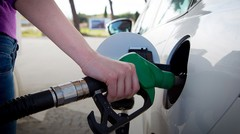 Carburants : la hausse des prix à la pompe se confirme