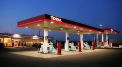 Les prix des carburants en forte hausse… et ça va durer