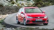 Essai Volkswagen Golf GTI Performance : le retour du Grand Tourisme ?