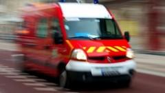 Mortalité routière : stabilité en octobre