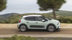 PSA et Renault brillent sur un marché européen en hausse