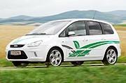 L'E85 en hausse de 60 % chez Ford