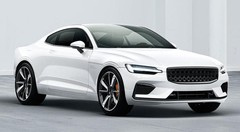 Polestar va produire ses autos en Chine
