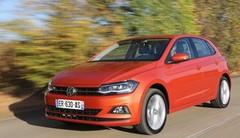 Essai Volkswagen Polo 6 : Il est temps d'enfiler un polo