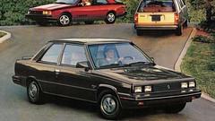 Carlos Ghosn : pas de rêve américain pour Renault