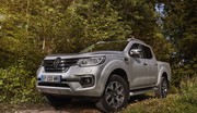 Renault ne compte pas retourner aux États-Unis
