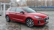 Essai Hyundai i30 1.0 T-GDI 120 : tous les ingrédients du succès