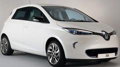 Renault : le rétrofit de la Zoé, c'est possible ou pas ?
