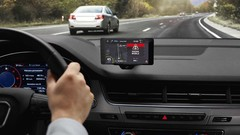 Coyote NAV+ : Le nouveau navigateur connecté