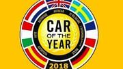 Voiture de l'année 2018 : la liste des sept finalistes, nos pronostics