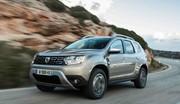 Essai Dacia Duster 2018 : notre avis sur le nouveau Duster dCi 110