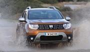 Essai Dacia Duster 2 : On ne change pas une formule gagnante !
