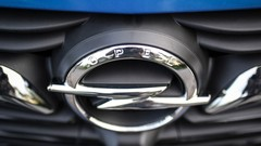 Achat d'Opel : PSA veut que General Motors lui rembourse plus de 500 millions d'euros
