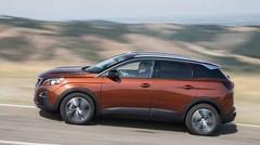 Le marché automobile français accélère, tiré par Peugeot