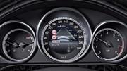 80 km/h sur les routes, c'est pour 2018 !