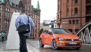 Nouvelle Volkswagen Polo, des TDI 80 et 95 ch en renfort !
