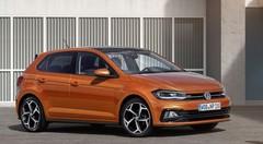 Nouvelle Volkswagen Polo : les moteurs diesel enfin disponibles