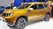 Essai Dacia Duster II: le nouveau «SUV» imbattable