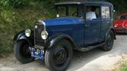 Routes à 80 km/h : le gouvernement veut affirmer la bêtise des conducteurs français