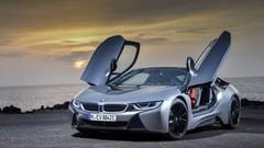 BMW et Mini : les 10 nouveautés attendues pour 2018 (et début 2019)