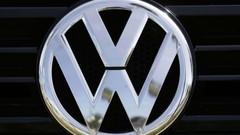 Dieselgate: 7 ans de prison pour un ex-dirigeant de Volkswagen aux Etats-Unis