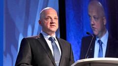 Dieselgate : un dirigeant de Volkswagen condamné à 7 ans de prison et 400 000 dollars d'amende